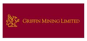 griffin-mining