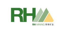 rh-mining