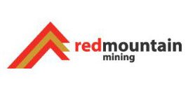 red-mountain-mining